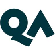Home | QA Higher Education