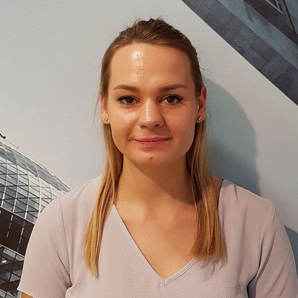 Aneta Sobotka