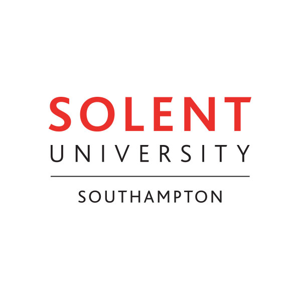 QA Higher Education and Solent University Expand Partnership