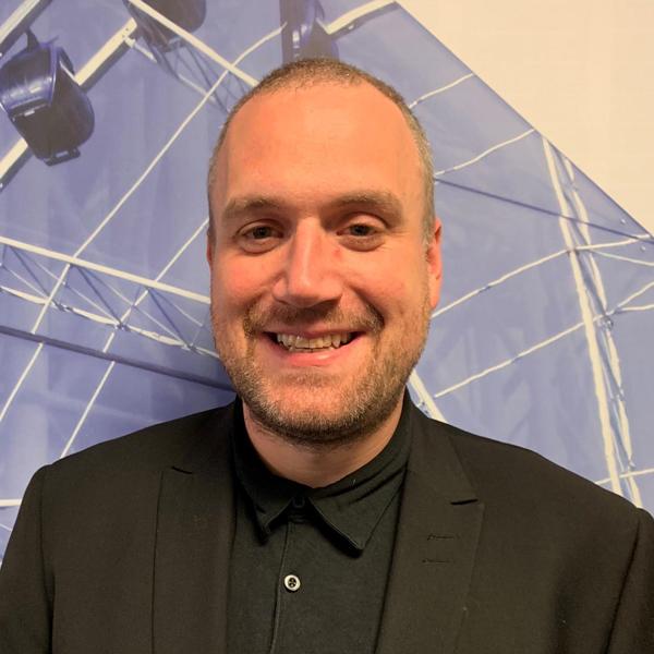 Lars Kascha
