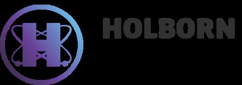 Holborn Institute