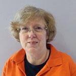 Lorna Brown