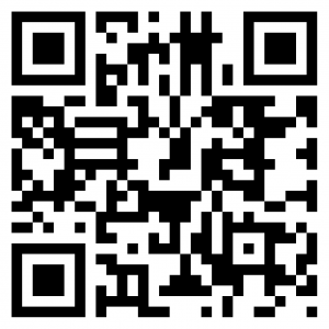 Learning and Teaching Conference QR Code