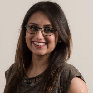 Dimpy Patel